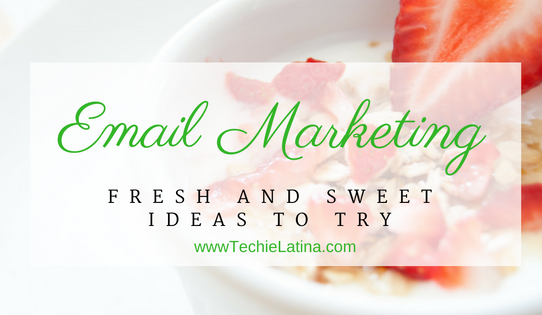 email-marketing-easy-ideas-to-copy