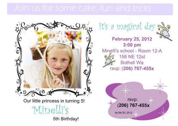 birthday-invitation-girl-2
