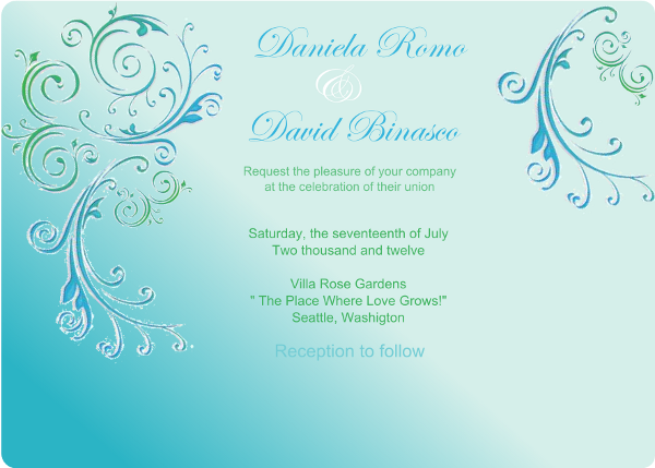 wedding-invitation-aqua