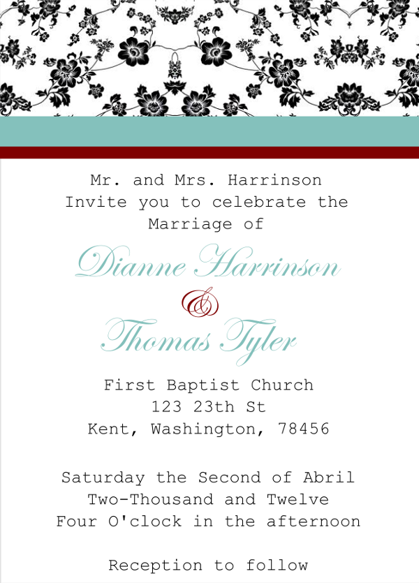 wedding-invitation-contemporary-1