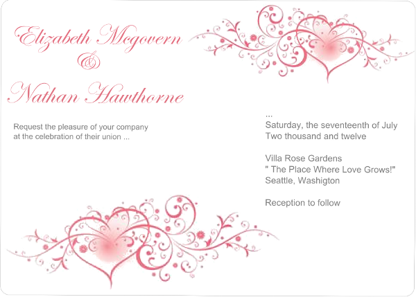 wedding-invitation-romance