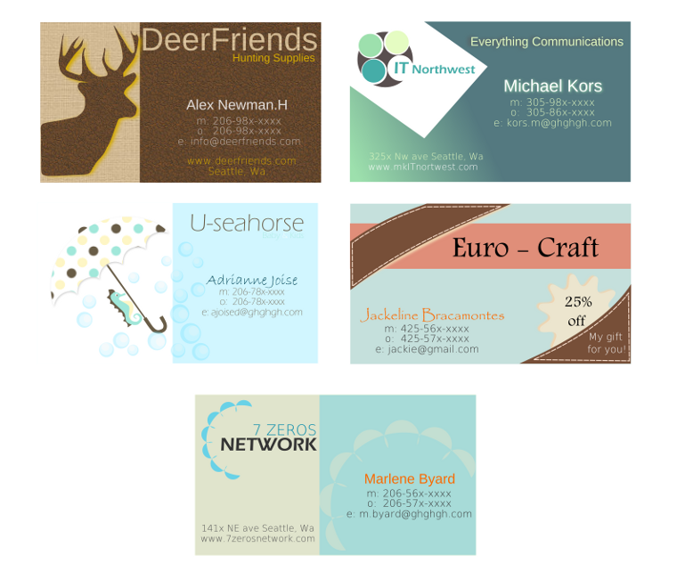 cool-business-cards