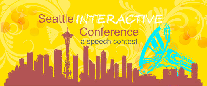 seattle-conference