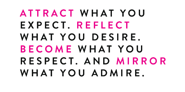 you-get-what-you-want-attract