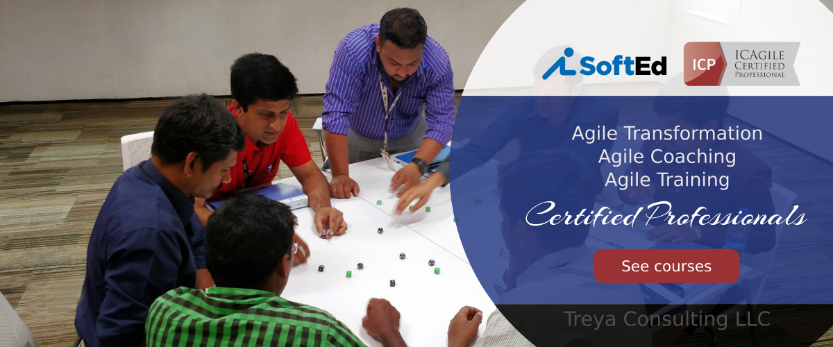 agile-certified-courses-coaching-training-professionals