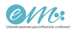 em-website-development-successful-latam-marketing