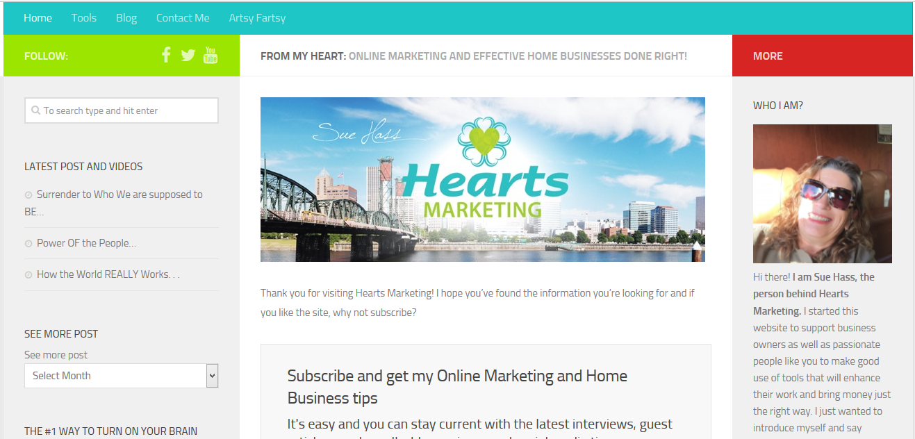 hearts-marketing-and-campaings