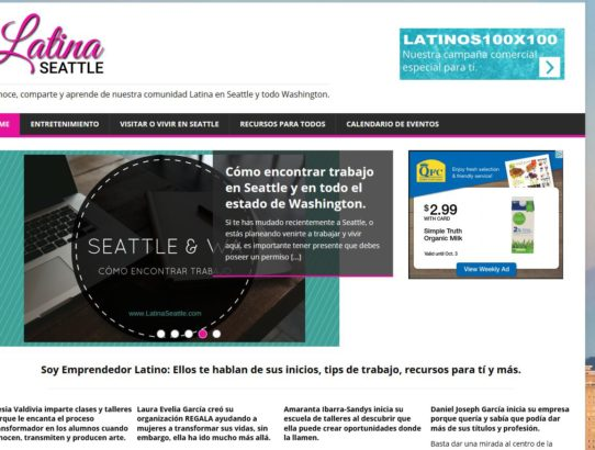 latinaseattle-portfolio-features